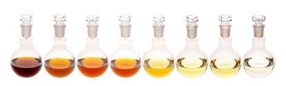 omega-3-oil-bottles .jpg